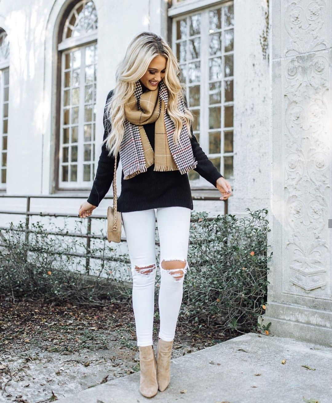 Fashion style With outfits leggings inspiration to try for woman