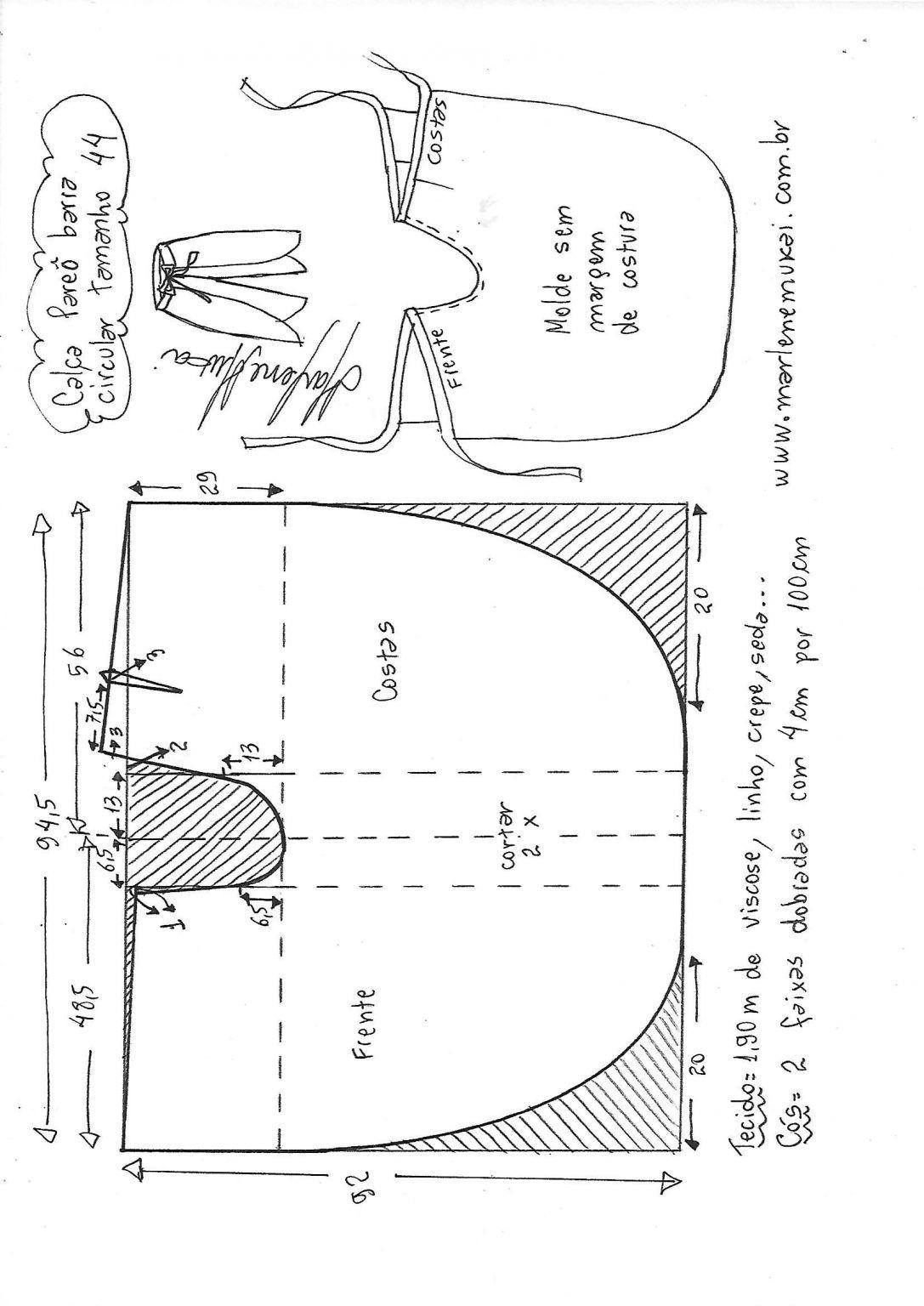 Através da bíblia livro por livro pdf baixar