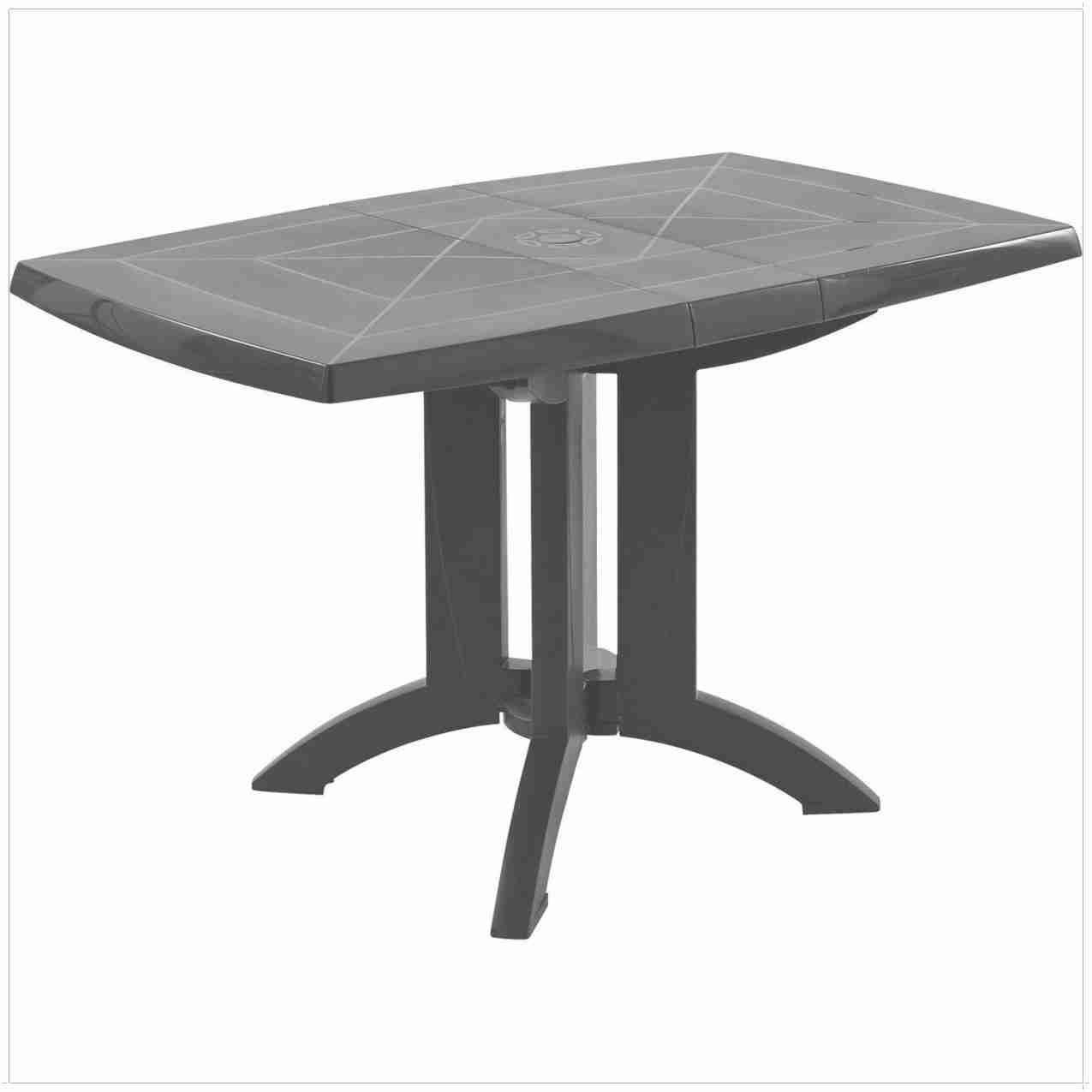 74 Adorable Gifi Chaise Pliante Table Design Pinterest Table