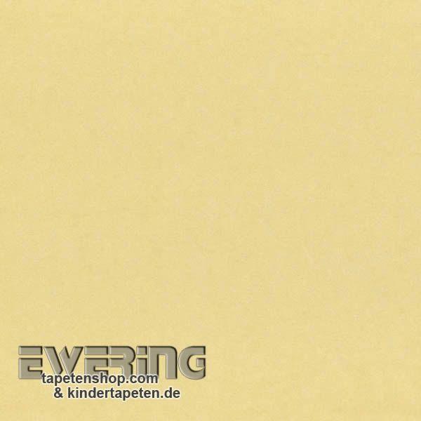 23-222141 Amira Rasch Textil Unitapete gelb-grün Vliestapete - tapeten rasch wohnzimmer