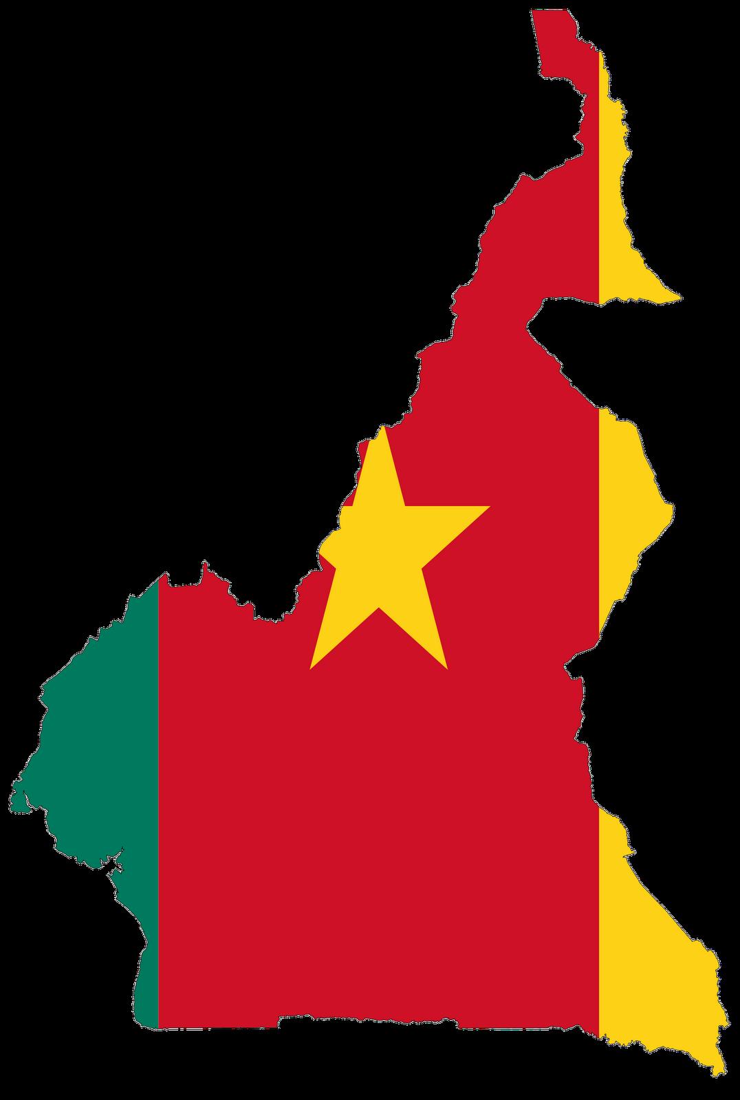 Cameroon Http 4 Bp Blogspot Com Vm2bg2awoue Tga0ogd9x6i Aaaaaaaam4m Hs5uuuxjibk S1600 Cameroon Flag Map Png Cameroon Flag Africa Flag Flag