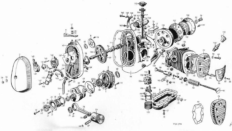Exploded View Of 2002 Bmw 5 Series Manual Gearbox in addition 1999 Chevy Blazer Fuel Pressure Regulator Diagram together with 2000 Oldsmobile Alero Control Arm Removal furthermore  on 2002 oldsmobile intrigue transmission valve body