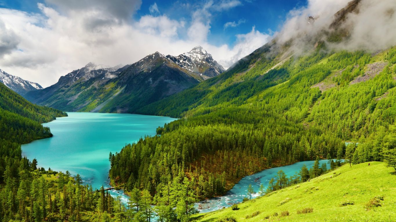 Nature Backgrounds Nature Wallpapers High Resolution Nature Wallpaper Scenery Beautiful Nature