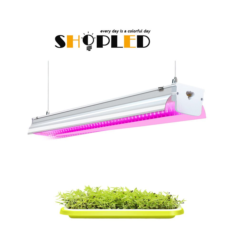 Indoor Plant Grow Lights Led Lighting In 2020 Led Grow Lights Growing Plants Indoors Grow Lights
