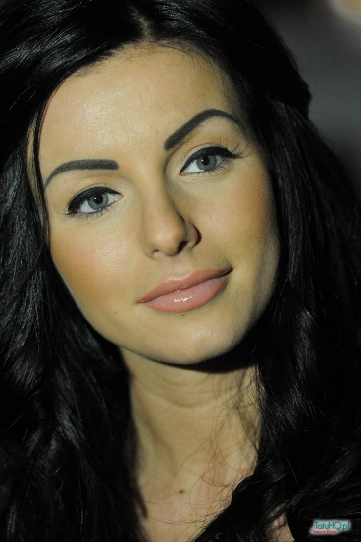 Ex-tattoo Julia Volkova showed a photo in a bathing suit 15.01.2015 76