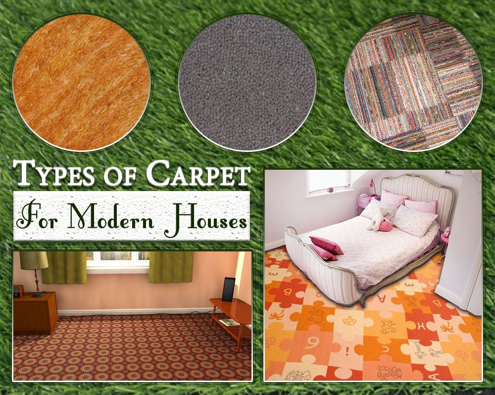 Shopping a Carpet? Here is everything that you need to know about the carpet designs and tweaks that are best for a modern house. #carpet #carpettypes #mordernhome #gharpedia