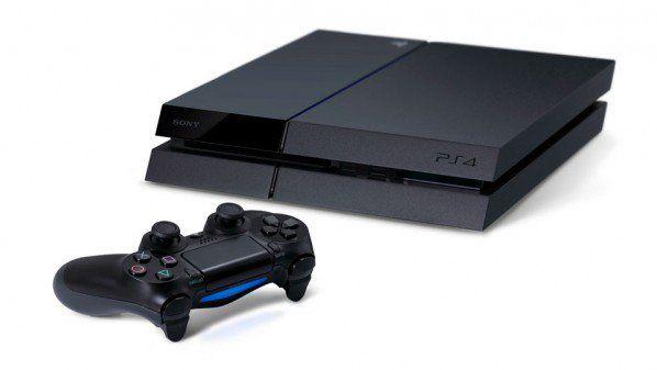 اخبار النت سوني تبدأ بتوفير ألعاب بلاي ستيشن 2 على بلاي ستيشن 4 Playstation 4 Console Ps4 Console Sony Playstation