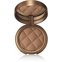 Laura Geller - Beach Matte Baked Hydrating Bronzer in Siesta Medium #ultabeauty $33