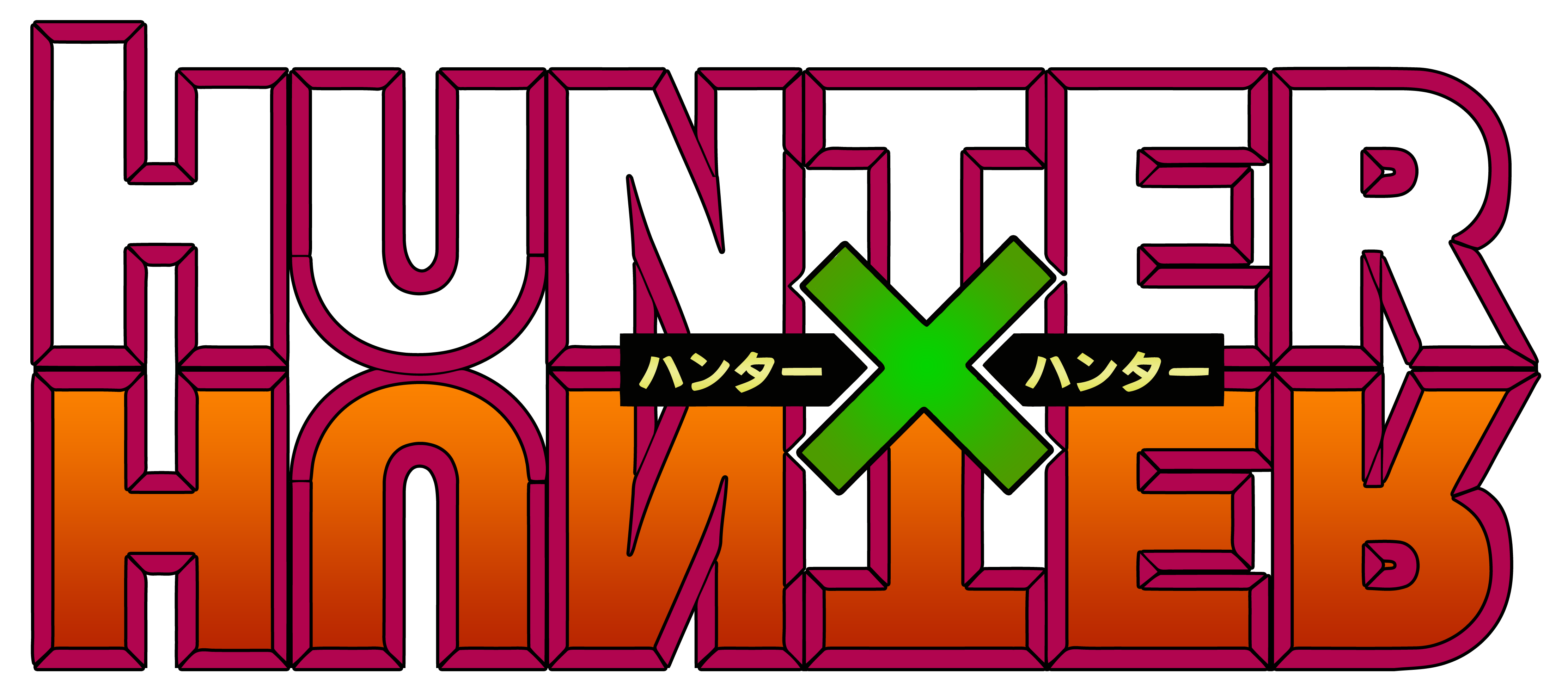 Search free hunter x hunter wallpapers on zedge and personalize your phone to suit you. Pin by Rio Odestila on Emblem, Icon, etc   Hunter logo ...