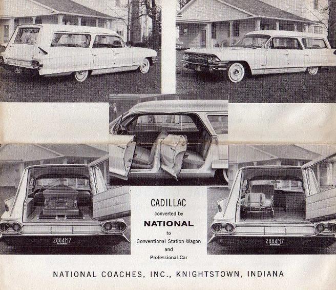 A C Bb F D Bebc on 1987 Buick Lesabre Craigslist
