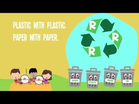 preschool earth day songs earth day songs for reuse recycle reuse and 827