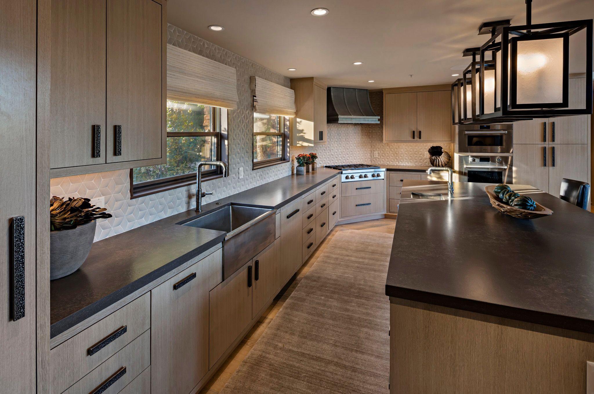 kitchen envy in 2020 interior luxury design rustic retreat on kitchen interior accessories id=57805