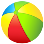 Images Tag Beach Png Gallery Yopriceville High Quality Images And Transparent Png Free Clipart Free Clip Art Clip Art Beach Ball