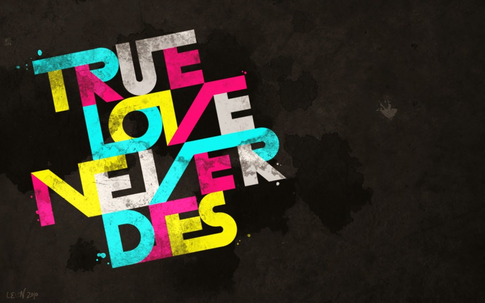 Whatsapp DP image profile Picture,true love never dies | Love quotes  wallpaper, Love picture quotes, True love images