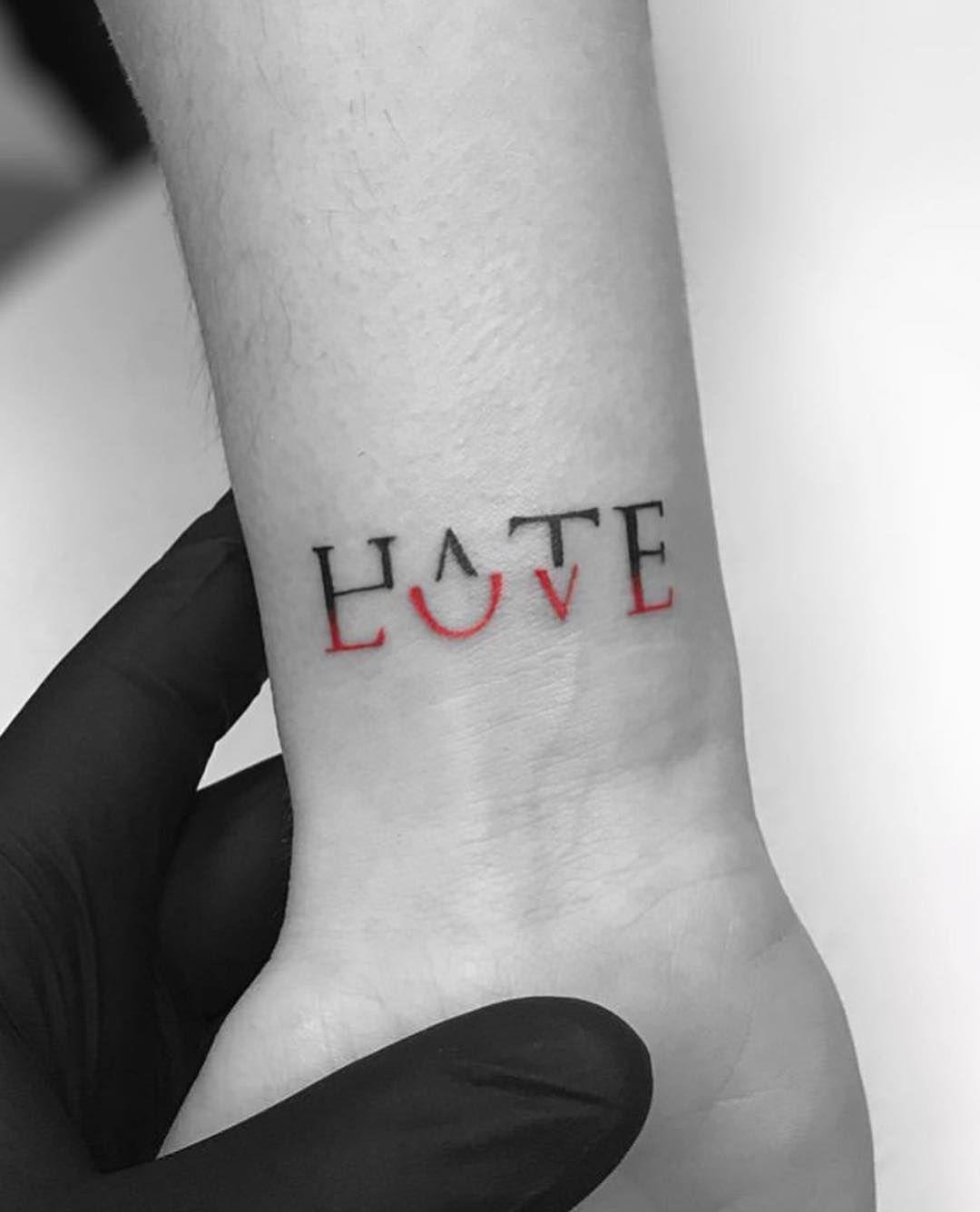 Send It Tattoo : tattoo, Featured, Tattoo, Today, @luigideto, Interest, Feature, Send..., Ideas, Pretty, Tattoos,, Tattoos