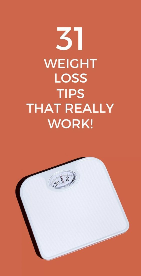 Honey weight loss tips in tamil photo 1