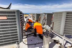 Image Result For Hvac Maintenance Hvac Maintenance Air