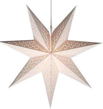 Necesitas Ideas Para Decorar Tu Casa Esta Navidad Estrella De