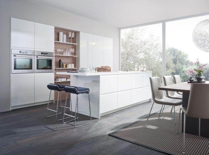 Modern style bilder download downloads küchen marken einbauküchen der leicht