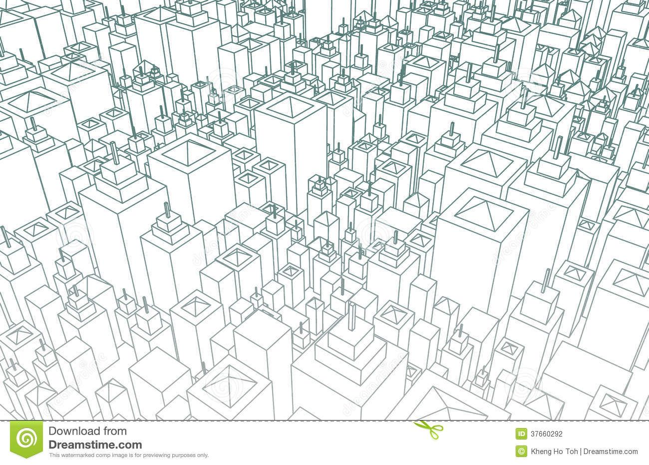 Wireframe city buildings blueprint design art 37660292g 1300931 wireframe city buildings blueprint design art 37660292g 1300931 malvernweather Gallery