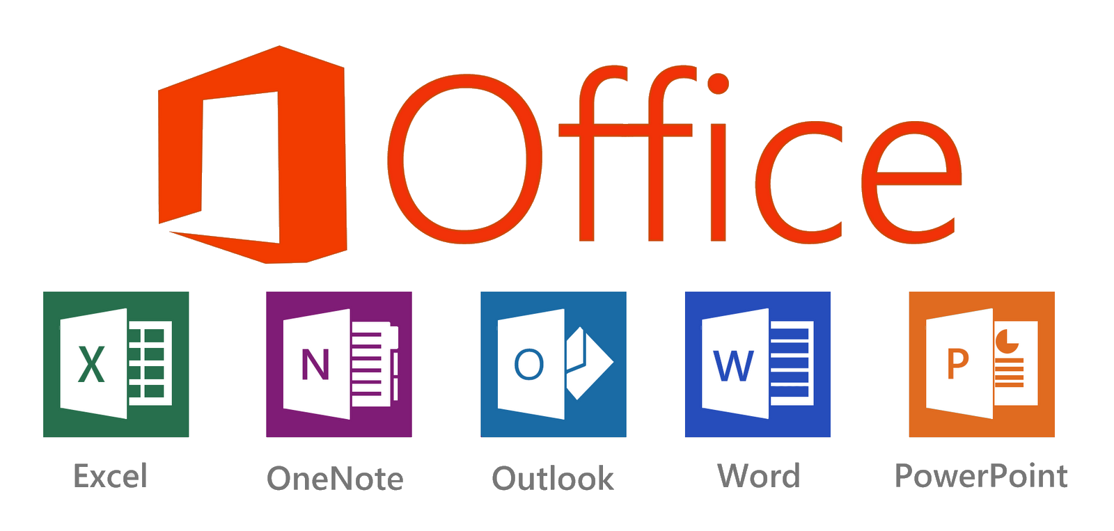 serial office 365 ou 2016