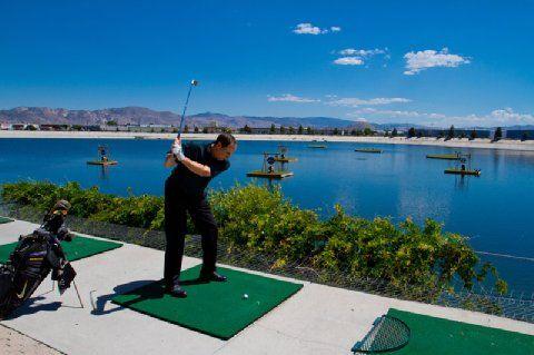 Grand Sierra Resort Casino Casino Resort Resort Reno Nevada
