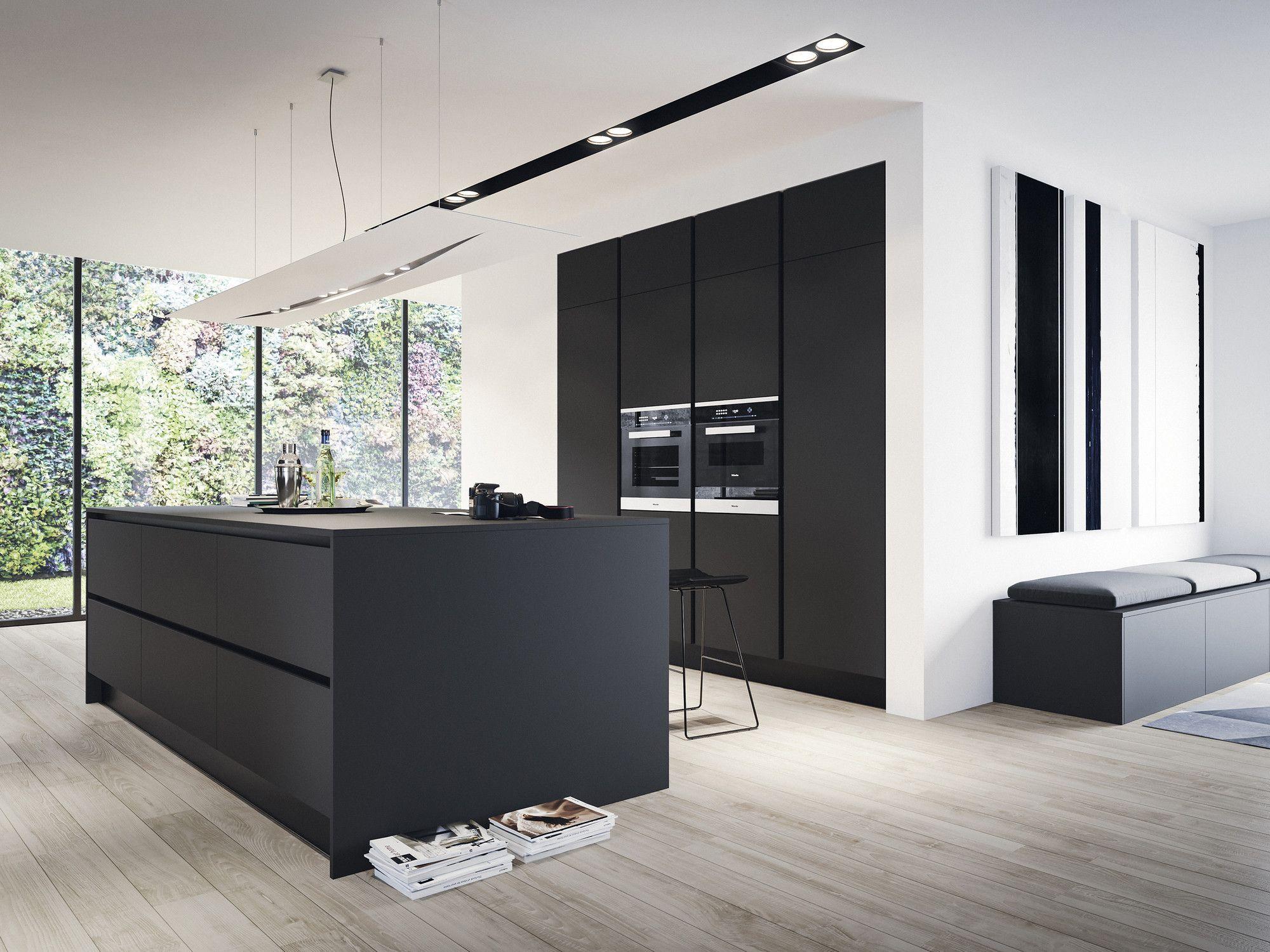 Lamina - Record è Cucine | Cucina in 2019 | Kitchen, Kitchen ...