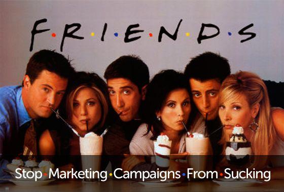 Resultados de la Búsqueda de imágenes de Google de http://unbounce.com/photos/friends-as-a-marketing-team5.jpg