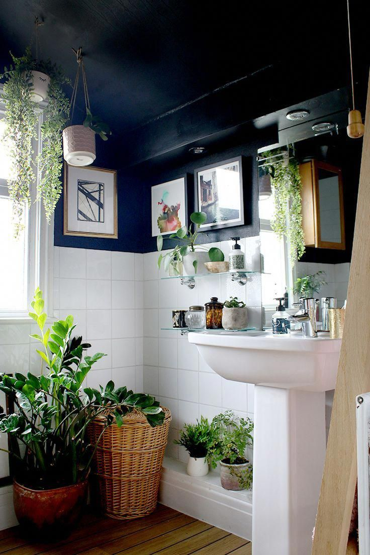 66 SMALL MODERN MASTER BATHROOM IDEAS in 2020 (With images ...