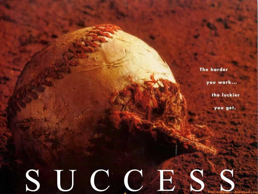 Baseball Downloads For The 1024 768 Mlb Desktop Wallpaper 47 Wallpapers Adorable Wallpapers Baseball Tournament Baseball Quotes Baseball Wallpaper