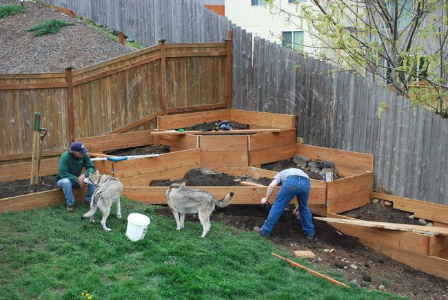 Best Lower Bottom Near Fence Outdoor Stairs Hillside 640 x 480