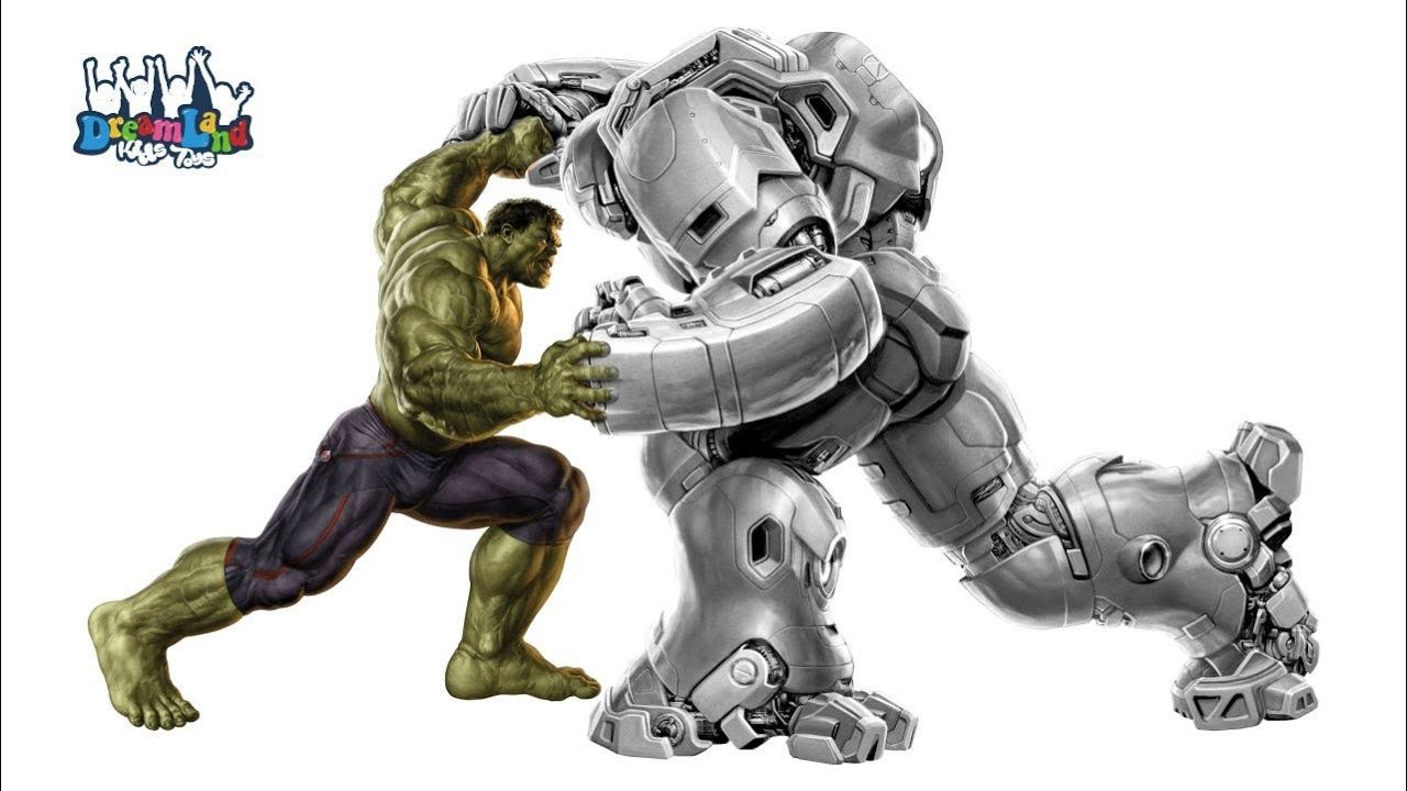 Avangers Coloring Page Hulk Hulkuster Ironman Hulk Coloring Pages Avengers Coloring Love Coloring Pages