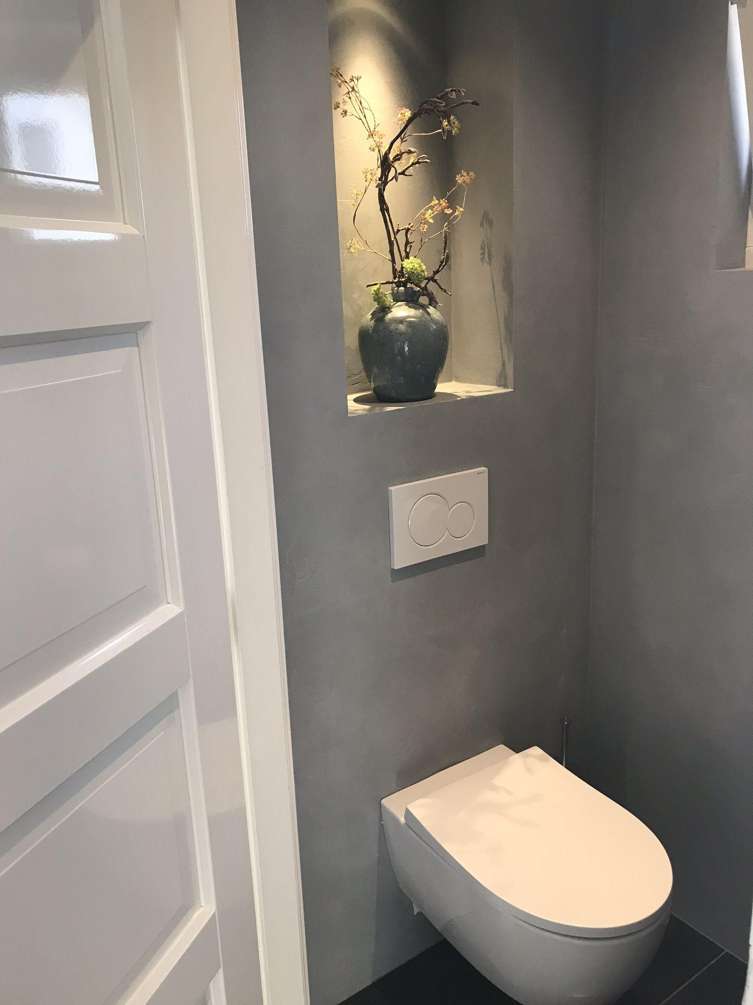 Pin Op Bathrooms