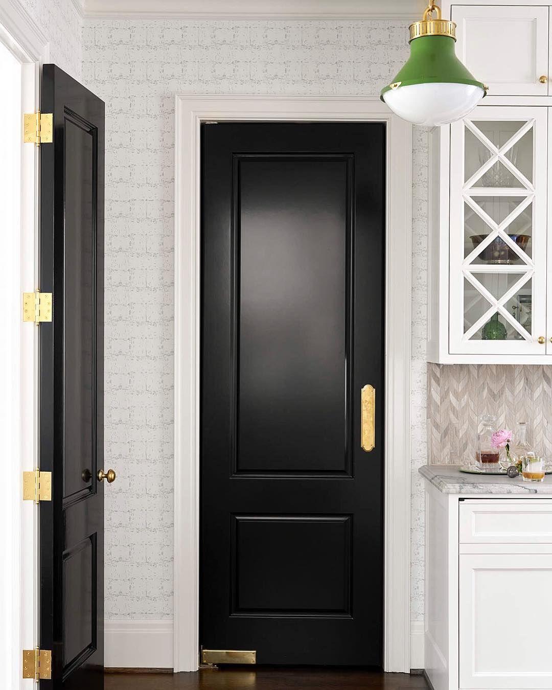 Kitchen Design By Collins Interiors