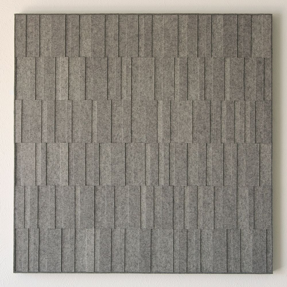 submaterial-index-dimensional-wall-panel-wool-felt-cork-acoustic ...