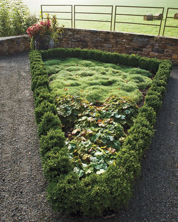 wonderful texture monastery new jersey garden design vegetable parterre designer fernando caruncho
