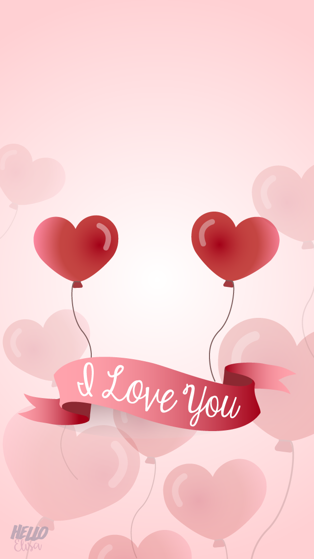 valentine.png (640×1136)