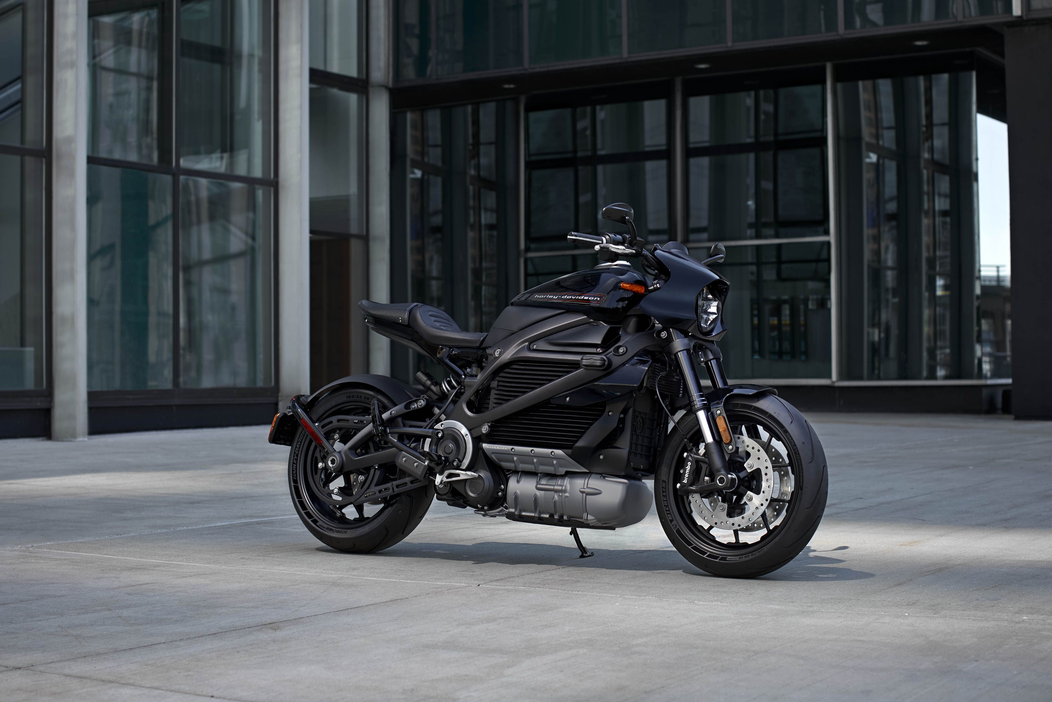 2020 Livewire Electric Motorcycle Harley Davidson Usa Harley Davidson Motorcycle Harley Harley