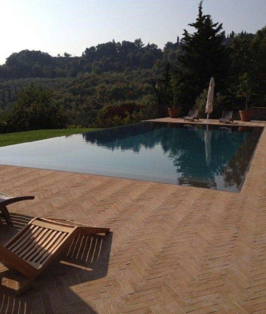 Pin von joe heizenreder auf pool pool ideen pool im for Garten pool wanne