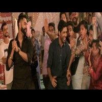 Download Video Songs Weddings Videos Bodas Wedding Clip Music