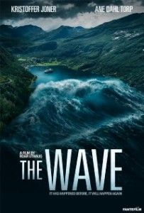 the wave full movie english watch online