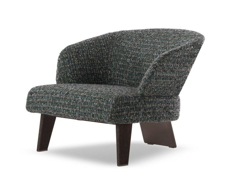Armchair Creed Large Minotti Large Armchair Oversized Chair Living Room Armchair