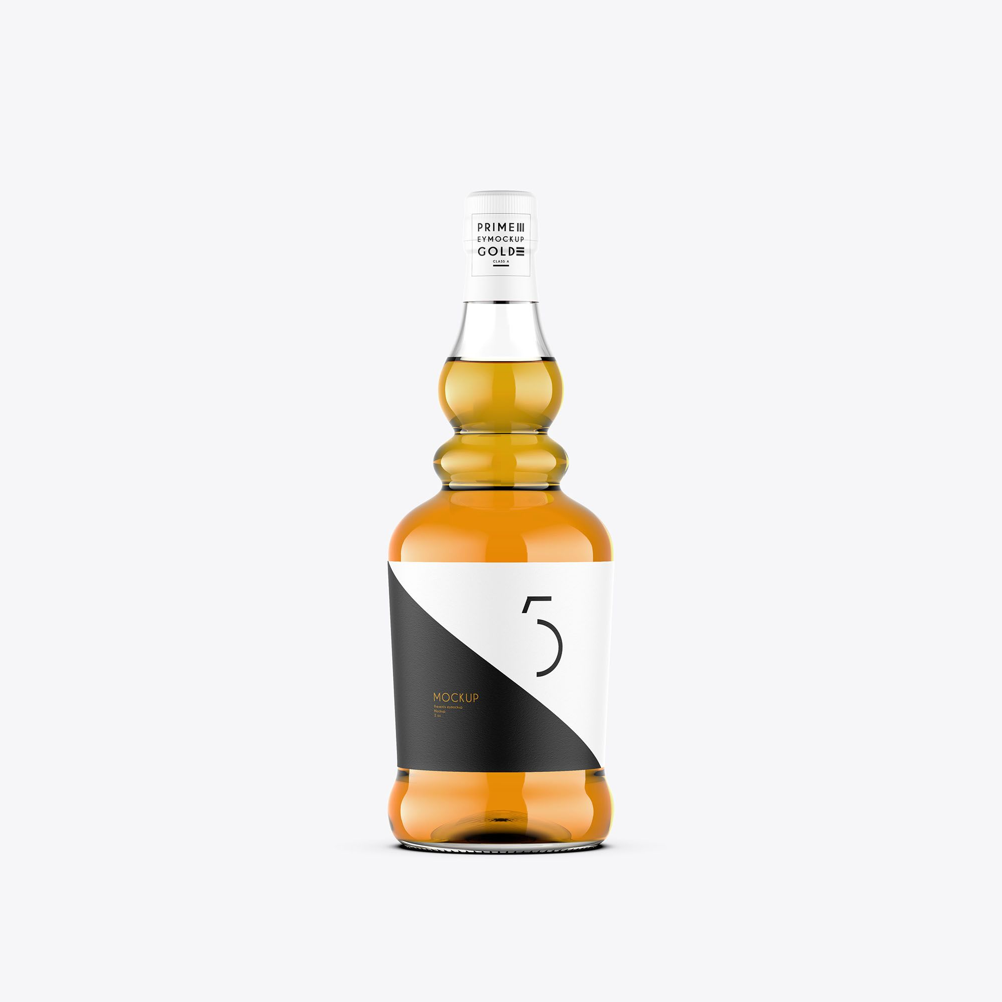 In order to help you present a logo design mockup to your client in a superpolished way weve gathered the Luxurious Whisky Label Presentation Mockup templates from across...