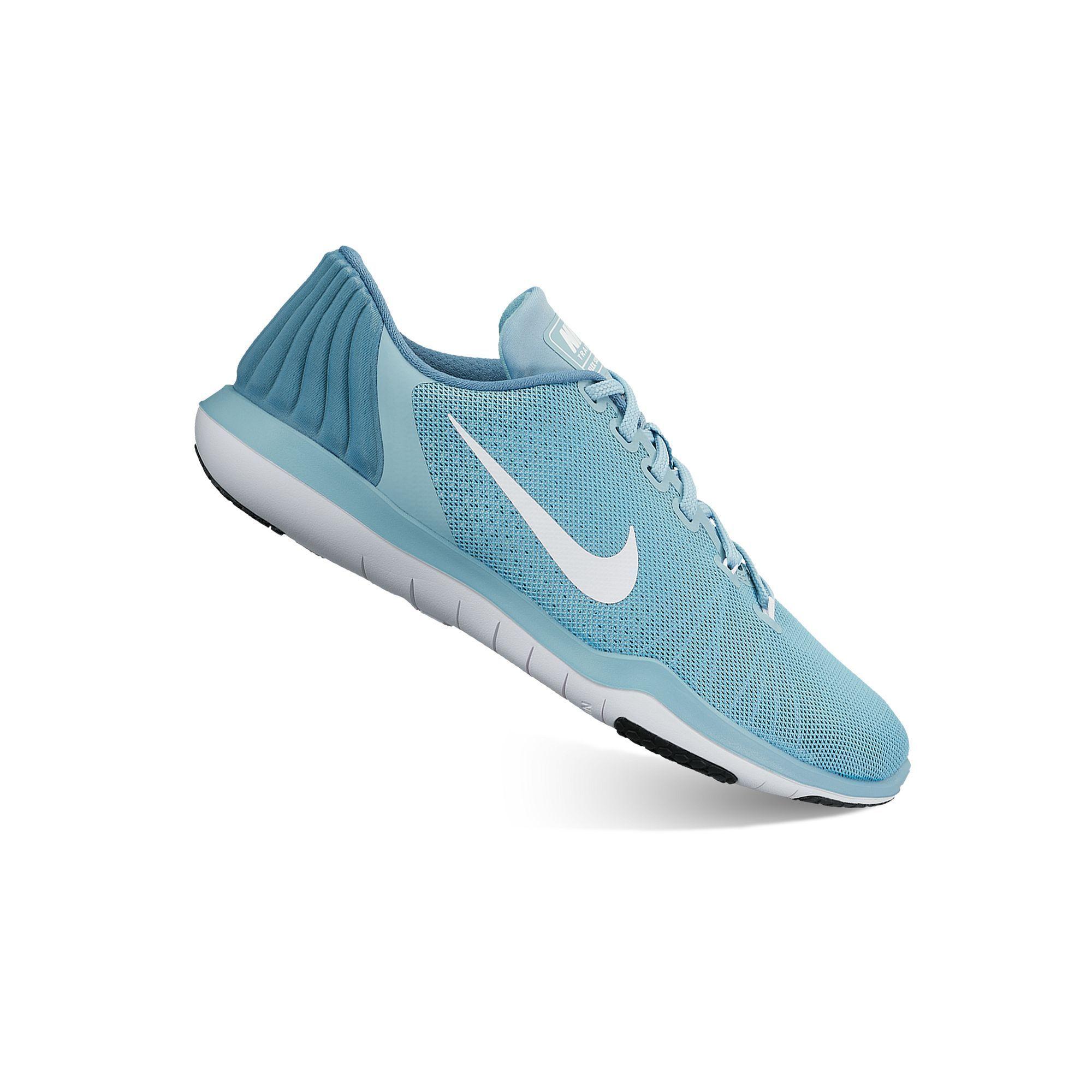 09960b066b4 ... italy nike flex supreme tr 5 womens cross training shoes size 12 red  e9bf1 12dbc