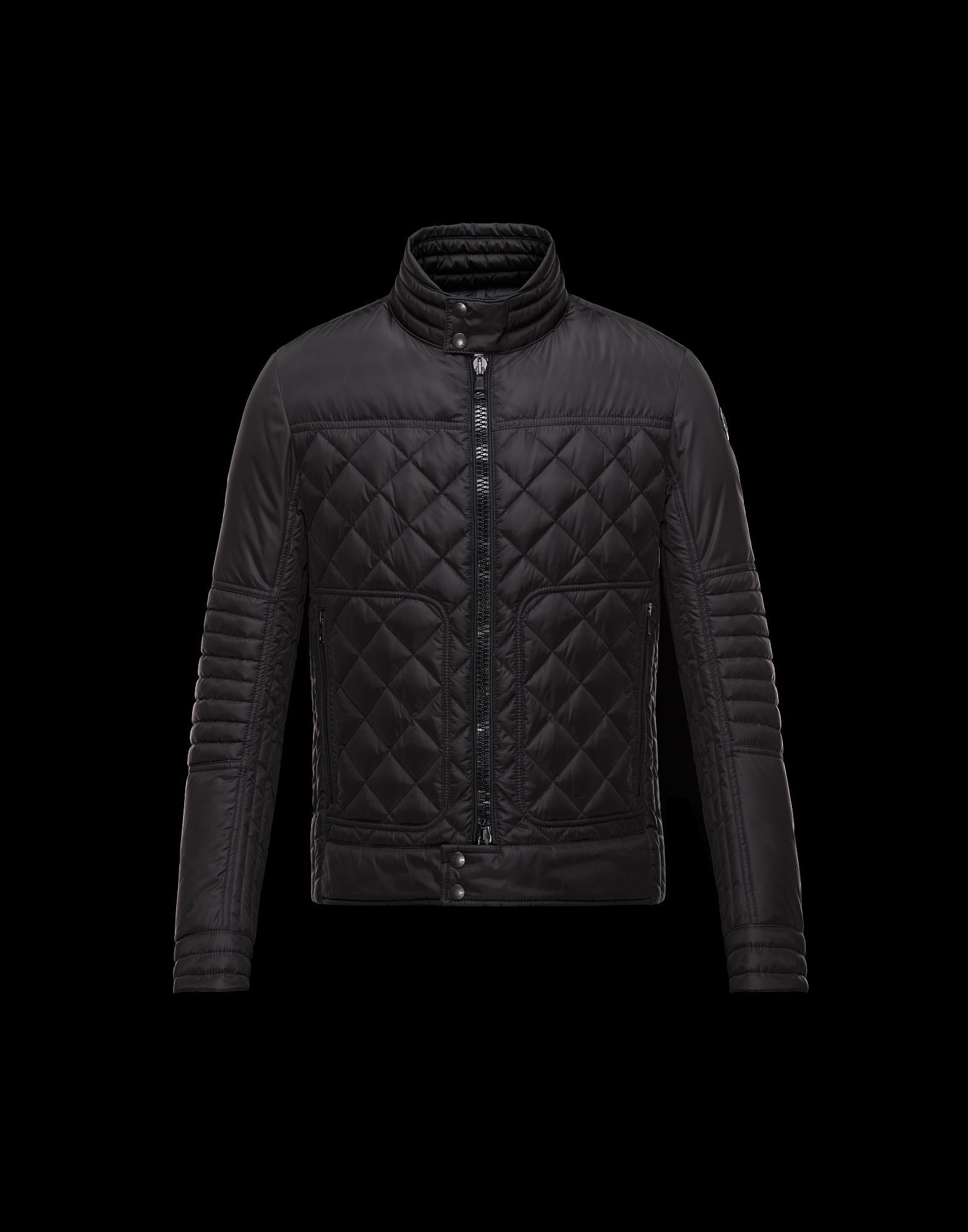 e7210ff6b Jacket Men Moncler - Original products on store.moncler.com