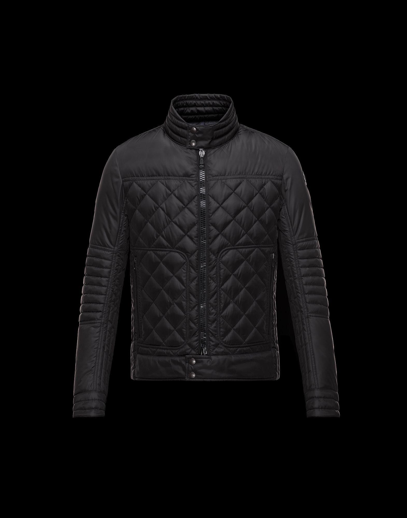 moncler freddie jacket