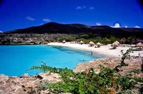 Curaçao prices - food prices, beer prices, hotel prices, attraction prices - Price of Travel