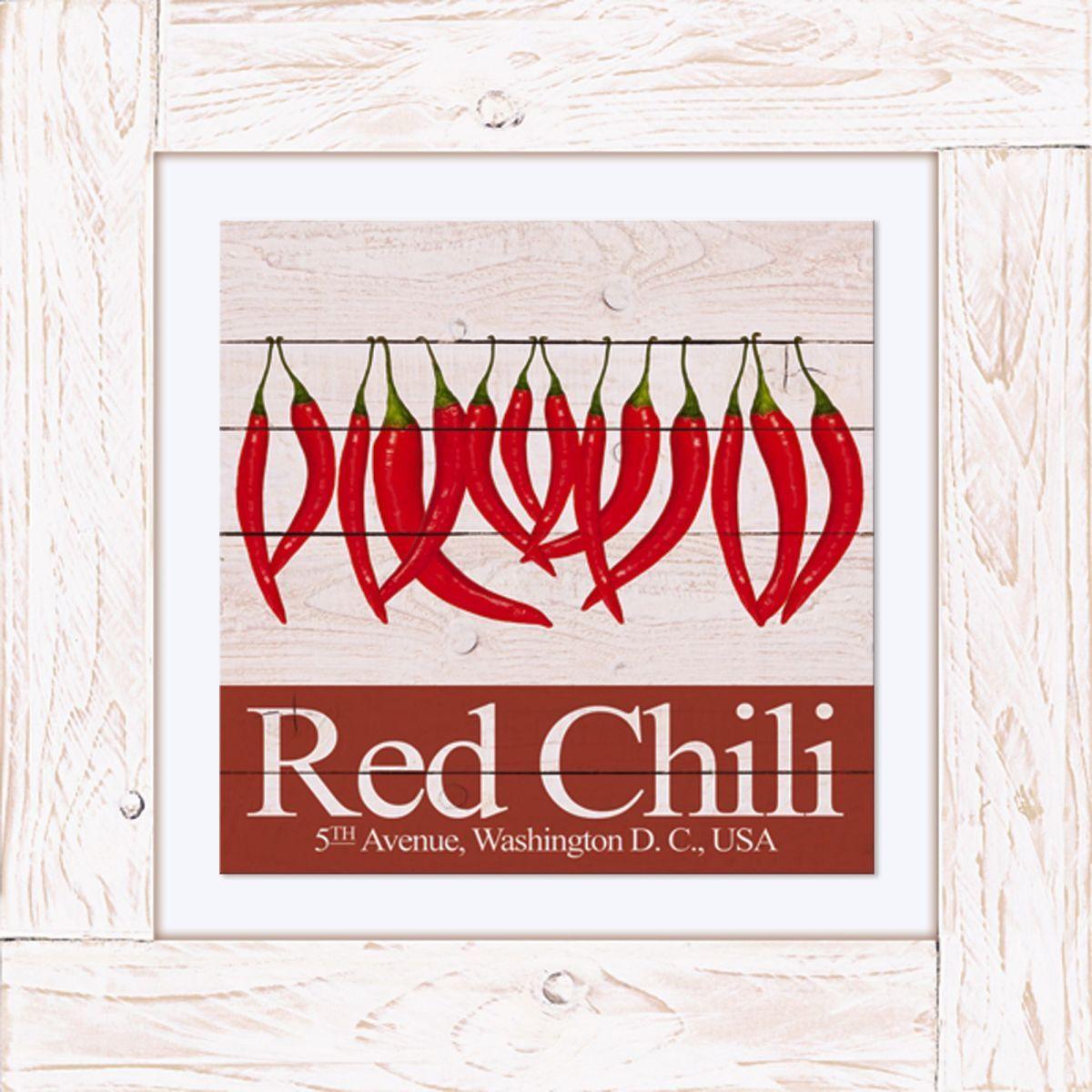 Chili Bilder bild rote chili jetzt bestellen unter https moebel ladendirekt de