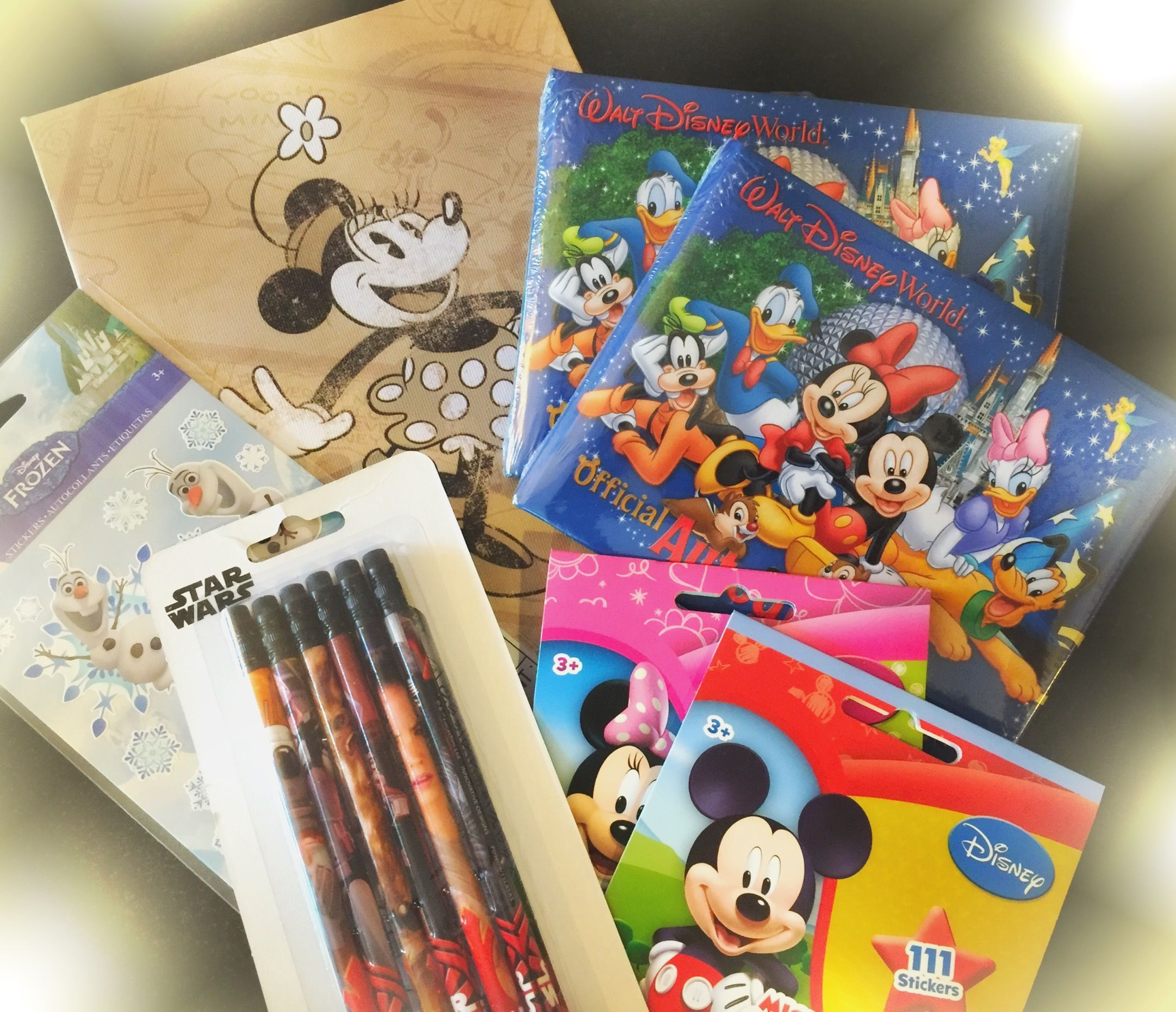 Free+Giveaway:+Disney+Fun+Pack!+  Enter+Here:+http://www.giveawaytab.com/mob.php?pageid=148724681995043