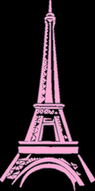 Torre Eiffel Vintage Png Buscar Con Google Eiffel Tower Art Eiffel Tower Illustration Tour Eiffel